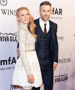 10 Celebs Who Married Their Co-Stars