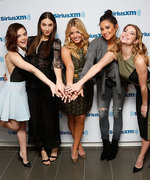 'Pretty Little Liars' Will Have a Big, White Wedding in Season 7