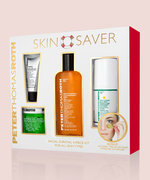 This Gift Set Will Make Packing Your Skin Care a Breeze