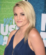 Jamie Lynn Spears Returning to TV for First Show Since Zoey 101—Watch the Trailer