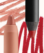The One Product You Need to Rock a Summer Matte Lip