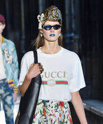 12 Easy Styling Tricks to Steal from the Resort 2017 Shows