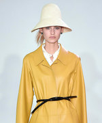 7 Chic Straw Hats to Wear to the Beach This Summer