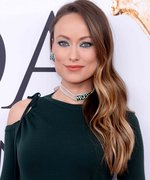 This Is Olivia Wilde's Favorite Summertime Soup