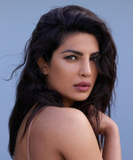 "Priyanka Chopra: ""I've Never Dated"""