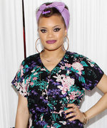 See All of the Best Looks from the 2016 Essence Festival