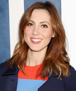 Eva Amurri Martino Gives Birth to Her Second Child—Find Out His Unique Name
