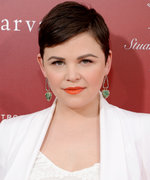 Peek Inside Ginnifer Goodwin's Stunning $1.5 Million Hollywood Hills Home