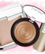 3 Powder Highlighters That Will Up Your Strobing Game
