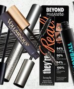 These Mascaras Will Withstand a Steamy Summer Day