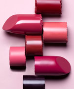 Lip Brush or Straight from the Bullet? Essential Questions to Ask Yourself About Lipstick
