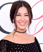 Rebecca Minkoff's Kitchen Makeover Will Cure Your Fear of Color