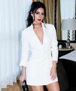 See Emeraude Toubia's Exclusive Teen Choice Awards Photo Diary