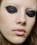 Eyeshadow Primers That Will Actually Keep the Shadow on Your Face