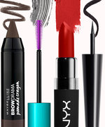 10 Back to School Beauty Essentials Under $10