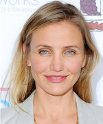 Cameron Diaz Turns 44, See How the Stunner Has Transformed Over the Years