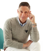 5 Shops You Need to Visit on Long Island, According to Jonathan Adler