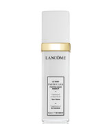 Lancome Just Made It Even Easier to Score Custom Foundation