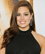 Ashley Graham Just Made a Major Hair Change!
