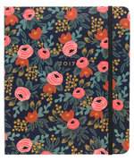 5 Chic Planners That Will Help You Stay Organized in Style