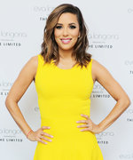 Eva Longoria's New Evamojis Are the Perfect Girl-Power Addition to Your Keyboard