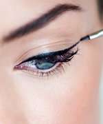If You Like Your Liquid Liner Super Fine, You Need to Try This