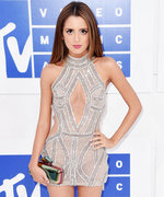 See Laura Marano's Exclusive MTV Video Music Awards Photo Diary