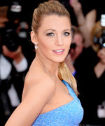 12 Times Blake Lively Served Up Serious #HairInspo