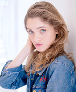7 Things to Know About Stranger Things Star Natalia Dyer, aka Nancy Wheeler