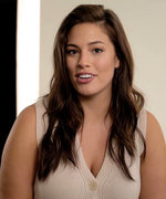 Watch Ashley Graham Talk About Her 4 Fashion Favorites for Fall