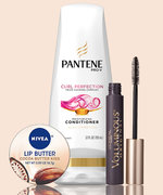 The Best Drugstore Beauty Products, According to InStyle's Beauty Team