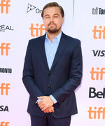 See All the Stars at the 2016 Toronto International Film Festival
