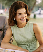 Jackie Kennedy's Childhood Hamptons Home Is on Sale for $53.99 Million—Take a Look at the Grand Estate