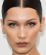 10 Celebrity-Approved Homecoming Makeup Ideas
