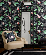 Kate Spade Is Bringing Major Style to Your Walls with Its New Wallpaper Collection