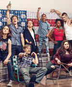 8 Things We Want to See This Season on Shameless