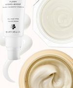 8 Rich Moisturizers to Use This Fall