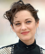Marion Cotillard Turns 41 Today: See the Star's Changing Looks!
