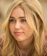 See Miley Cyrus's New Role With Woody Allen in Crisis in Six Scenes