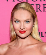 Happy 28th Birthday Candice Swanepoel! Take a Look at Her Cutest Mommy Moments