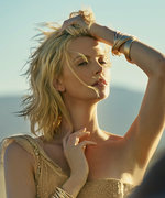 Charlize Theron's New J'adore Ad Is the Girl Powered Fragrance Campaign You Need in Your Life
