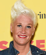 4 Kitchen Essentials Every Cook Needs, According to Chef Anne Burrell