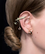 How to Care for Your Piercings: 6 Essential Tips You Need to Know