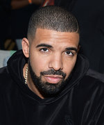 Happy 30th Birthday, Drake! Celebrate with His Best Dancing GIFs