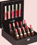 Everything You Need to Copy Iconic Hollywood Lips Is in This Vault