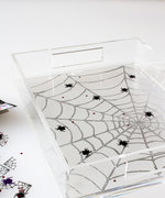 Planning a Halloween Party? Try Your Hand at This Easy DIY Project
