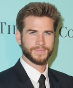 """Liam Hemsworth Says He Was the """"Least Adorable"""" Actor During This Heartwarming Gig"""
