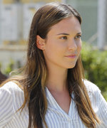 6 Reasons Pure Genius Is the Next Best TV Show, According to Star Odette Annable