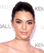 Baby Kylie and Kendall Jenner Serve Up Serious Costume Inspo