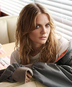 Why We All Need to Listen to Tove Lo's New Album Lady Wood Today